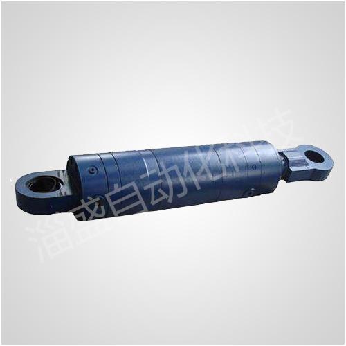 液压油缸生产