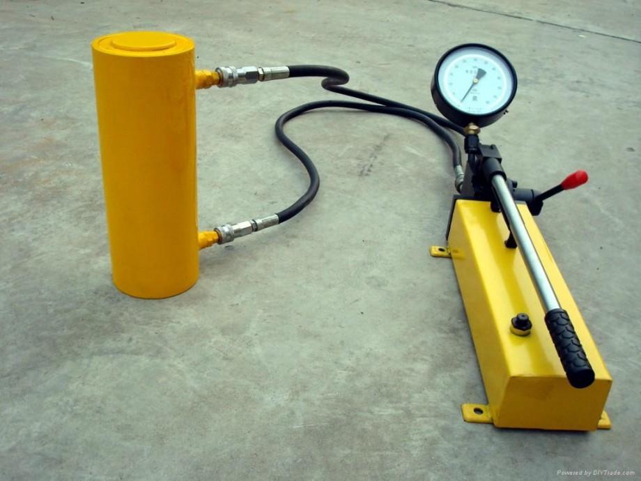 液压油缸生产厂家.jpg