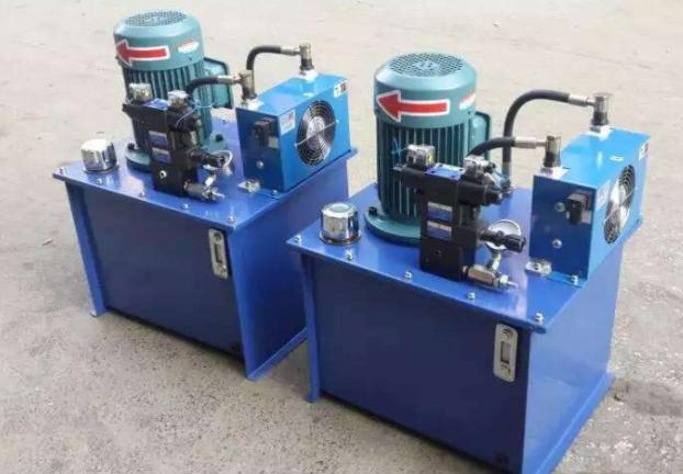 液压系统厂家.png