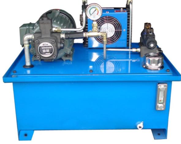 液压系统.png